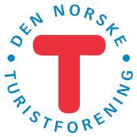 Logo DNT